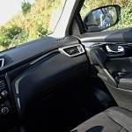 A251957 150x150 Test: Nissan Qashqai 1.2 DIG T