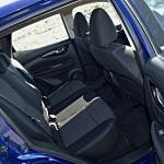 A251976 150x150 Test: Nissan Qashqai 1.2 DIG T