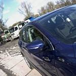 A252028 150x150 Test: Nissan Qashqai 1.2 DIG T