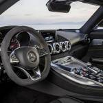 AMG 5 150x150 Hej, czy nie wiecie Mercedes AMG GT jest już na świecie!