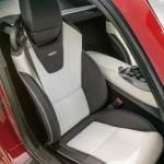 AMG 9 150x150 Hej, czy nie wiecie Mercedes AMG GT jest już na świecie!