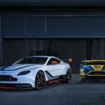 Aston Martin GT3 150x150