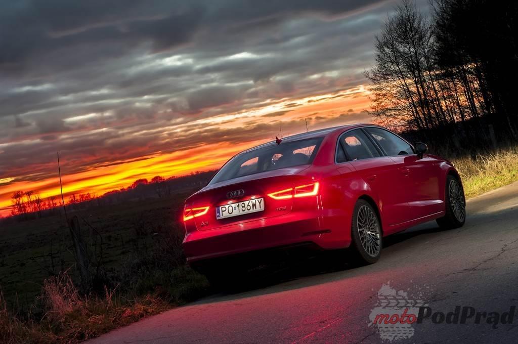 Audi A3 Limusine z5 1024x680 Dziecko Chin