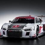 Audi R8 LMS 150x150
