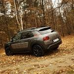 B072553 150x150 Test: Citroen C4 Cactus 1.6 e HDI Shine Edition
