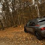B072554 150x150 Test: Citroen C4 Cactus 1.6 e HDI Shine Edition