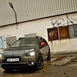 B072563 150x150 Test: Citroen C4 Cactus 1.6 e HDI Shine Edition