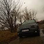 B072573 150x150 Test: Citroen C4 Cactus 1.6 e HDI Shine Edition