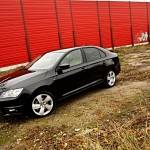 B102633 150x150 Test: Seat Toledo 1.2 TSI Style