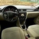 B102637 150x150 Test: Seat Toledo 1.2 TSI Style