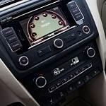 B102642 150x150 Test: Seat Toledo 1.2 TSI Style