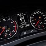 B102643 150x150 Test: Seat Toledo 1.2 TSI Style