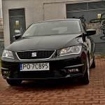 B102646 150x150 Test: Seat Toledo 1.2 TSI Style