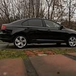 B102647 150x150 Test: Seat Toledo 1.2 TSI Style