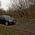 B102649 150x150 Test: Seat Toledo 1.2 TSI Style