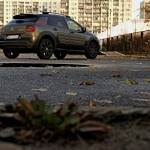 B112667 150x150 Test: Citroen C4 Cactus 1.6 e HDI Shine Edition