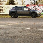 B112680 150x150 Test: Citroen C4 Cactus 1.6 e HDI Shine Edition