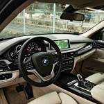 B182735 150x150 Test: BMW X5 xDrive 40d