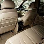 B182738 150x150 Test: BMW X5 xDrive 40d
