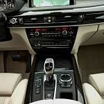 B182748 150x150 Test: BMW X5 xDrive 40d
