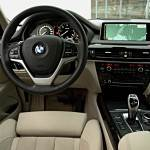 B182751 150x150 Test: BMW X5 xDrive 40d