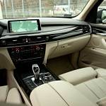 B182752 150x150 Test: BMW X5 xDrive 40d