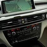 B182784 150x150 Test: BMW X5 xDrive 40d