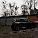 B182790 150x150 Test: BMW X5 xDrive 40d