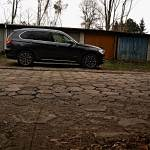 B182801 150x150 Test: BMW X5 xDrive 40d