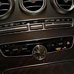B202901 150x150 Jest róża, są i kolce   test Mercedesa C 250 BlueTec