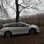 B262936 150x150 Test: Honda Civic Tourer 1.8 i VTEC
