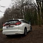 B262937 150x150 Test: Honda Civic Tourer 1.8 i VTEC