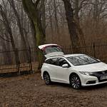 B262950 150x150 Test: Honda Civic Tourer 1.8 i VTEC