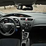 B262961 150x150 Test: Honda Civic Tourer 1.8 i VTEC