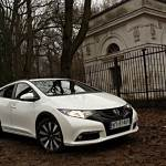 B262974 150x150 Test: Honda Civic Tourer 1.8 i VTEC