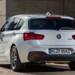 BMW 1 Series 150x150