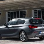 BMW 1 Series 3D 150x150