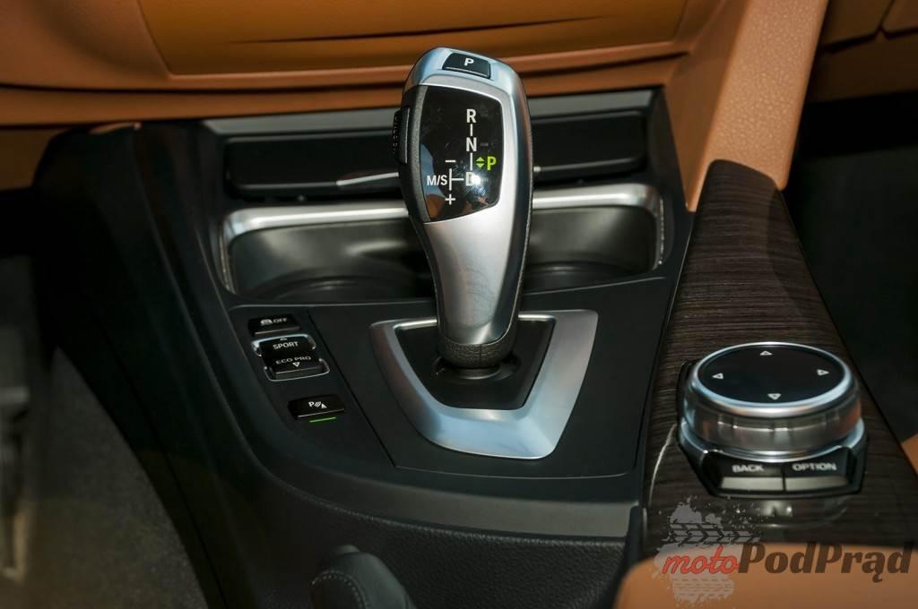 BMW 320i 14 1024x680 Starcie z własną legendą