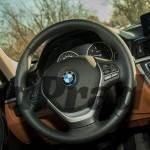BMW 320i 15 150x150 Starcie z własną legendą