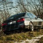 BMW 320i 29 150x150 Starcie z własną legendą