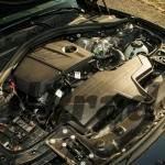 BMW 320i 7 150x150 Starcie z własną legendą