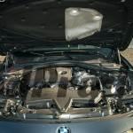BMW 320i 9 150x150 Starcie z własną legendą