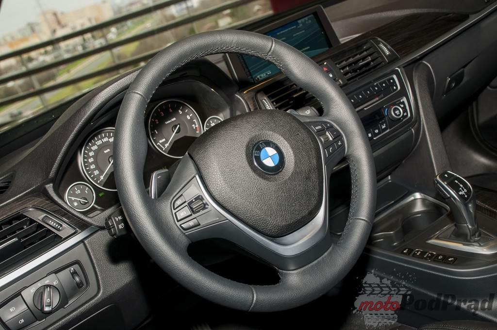 BMW 328i GT 10 1024x680 Test: BMW 328i xDrive GT