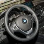 BMW 328i GT 10 150x150 Test: BMW 328i xDrive GT