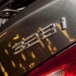 BMW 328i GT 16 150x150 Test: BMW 328i xDrive GT
