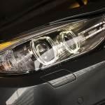 BMW 328i GT 19 150x150 Test: BMW 328i xDrive GT