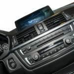 BMW 328i GT 2 copy 150x150 Test: BMW 328i xDrive GT