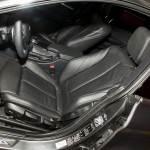 BMW 328i GT 21 150x150 Test: BMW 328i xDrive GT