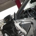 BMW 328i GT 22 150x150 Test: BMW 328i xDrive GT