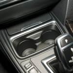 BMW 328i GT 23 150x150 Test: BMW 328i xDrive GT